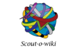 scoutowiki